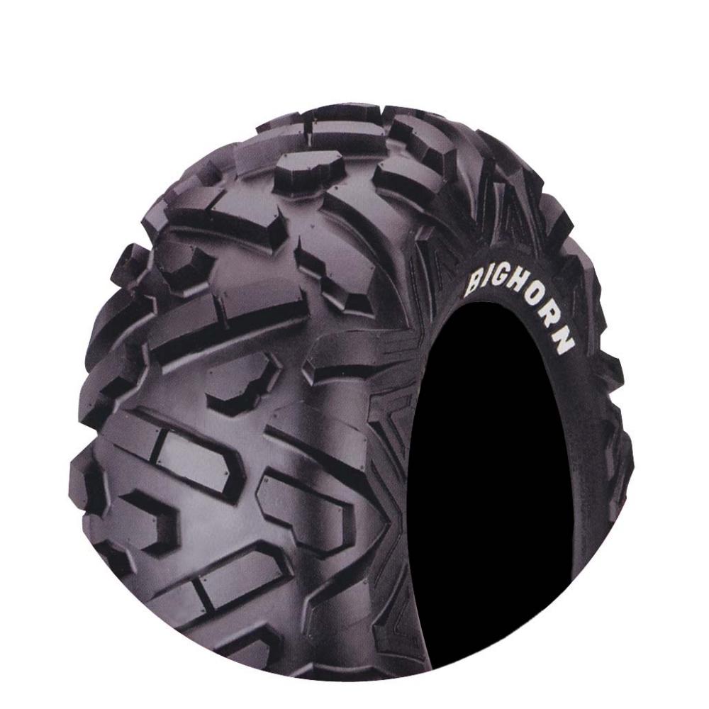pneus utilitaires big horn pour vtt m917 m918. Black Bedroom Furniture Sets. Home Design Ideas
