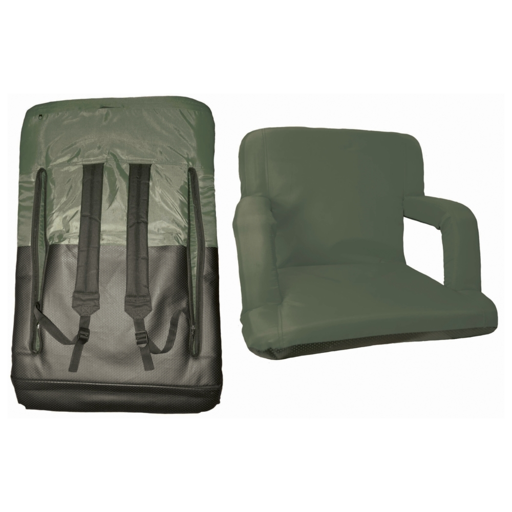 greentrail chaise de chasse portable. Black Bedroom Furniture Sets. Home Design Ideas