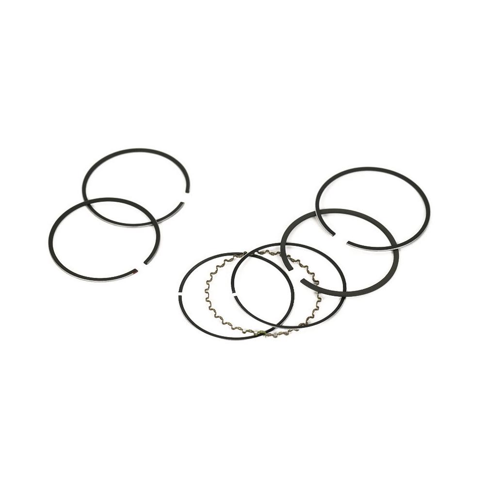 shindy piston ring set