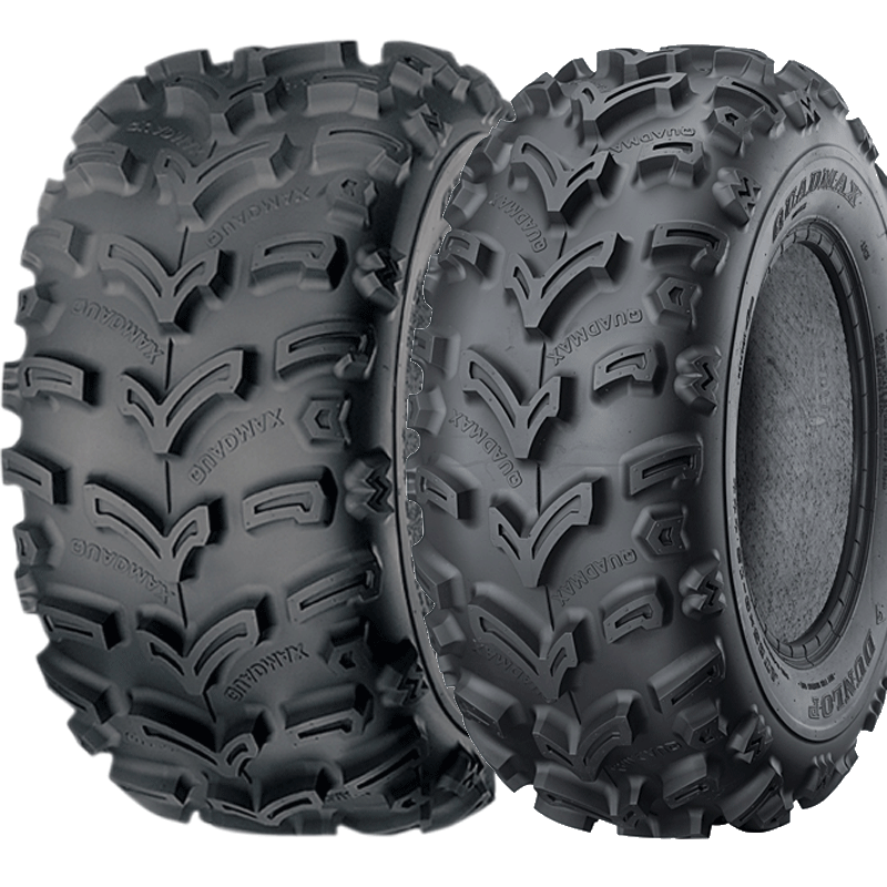 quadmax mud and snow atv tires. Black Bedroom Furniture Sets. Home Design Ideas
