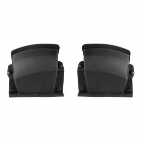 boutique du quad pieces pour atv vtt 4 roues au meilleur prix. Black Bedroom Furniture Sets. Home Design Ideas