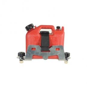Store ATV Parts, Accessories, ATV Tires, best price